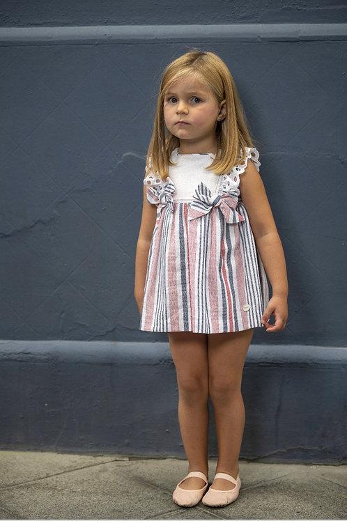 Cocote 'Cara' Dress