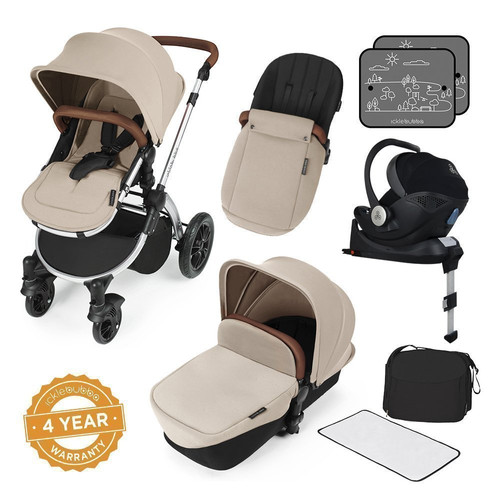 Stomp-V3_i-Size_All-in-One-with-Isofix_S