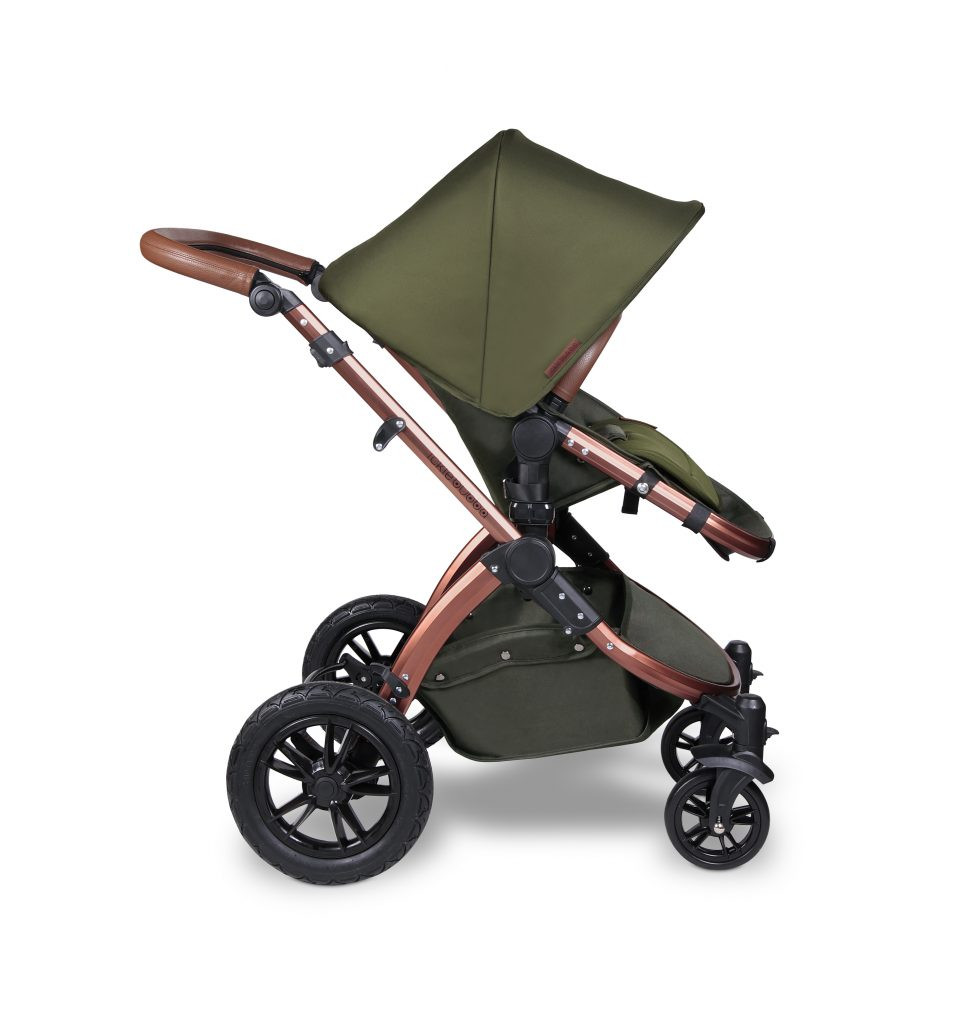 006_Stomp-V4_Woodland-Bronze_Pushchair-9