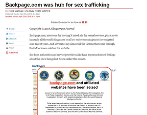 backpage.PNG