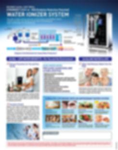 Alkal-Life 7000 - Amethyst BioMat International