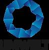 umwelt_logo_1.png
