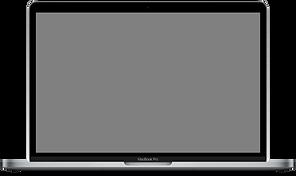 macbook-mock.png