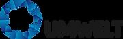 umwelt_logo_2.png