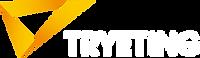 logo-horizon-white.png