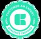 Qualtrics Certification Transparent.png