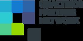 Qualtrics Partner Logo.png