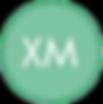 Qualtrics XM Icon.png