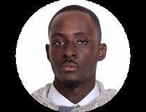 Randy Agyeman-Danso Headshot.png