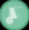 Platform Implementations Icon.png