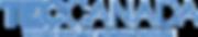 TEC Canada Blue Logo Transparent.png