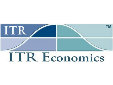 Top Economic Forecaster Recommends Customer Research as Top Priority