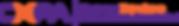 cxpa_logo-horizontal.png