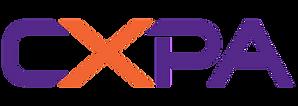 cxpa_logo-horizontal_edited.png