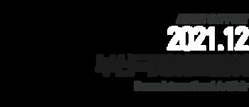 210305-cs2.png
