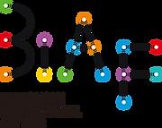 200806web_logo.png