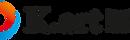 케이아트 국제교류협회