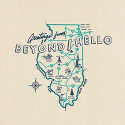 BeyondHello_blues