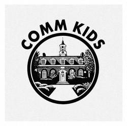 Comm Kids