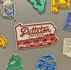 PittstonMagnets