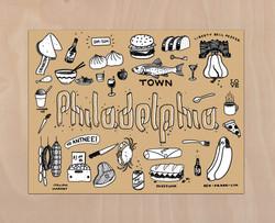 Philadelphia Whole Foods