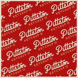 Pittston_AOP_IG