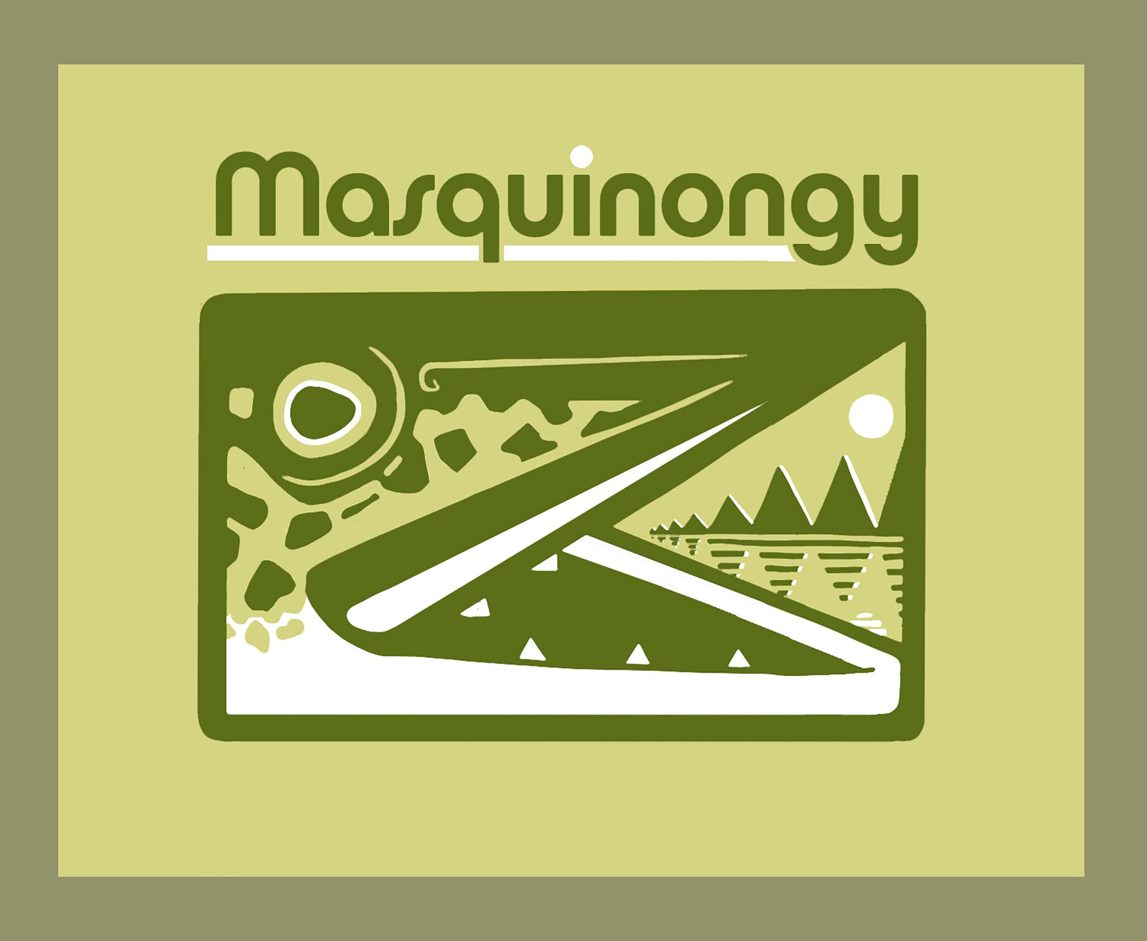 Masquinongy 70's