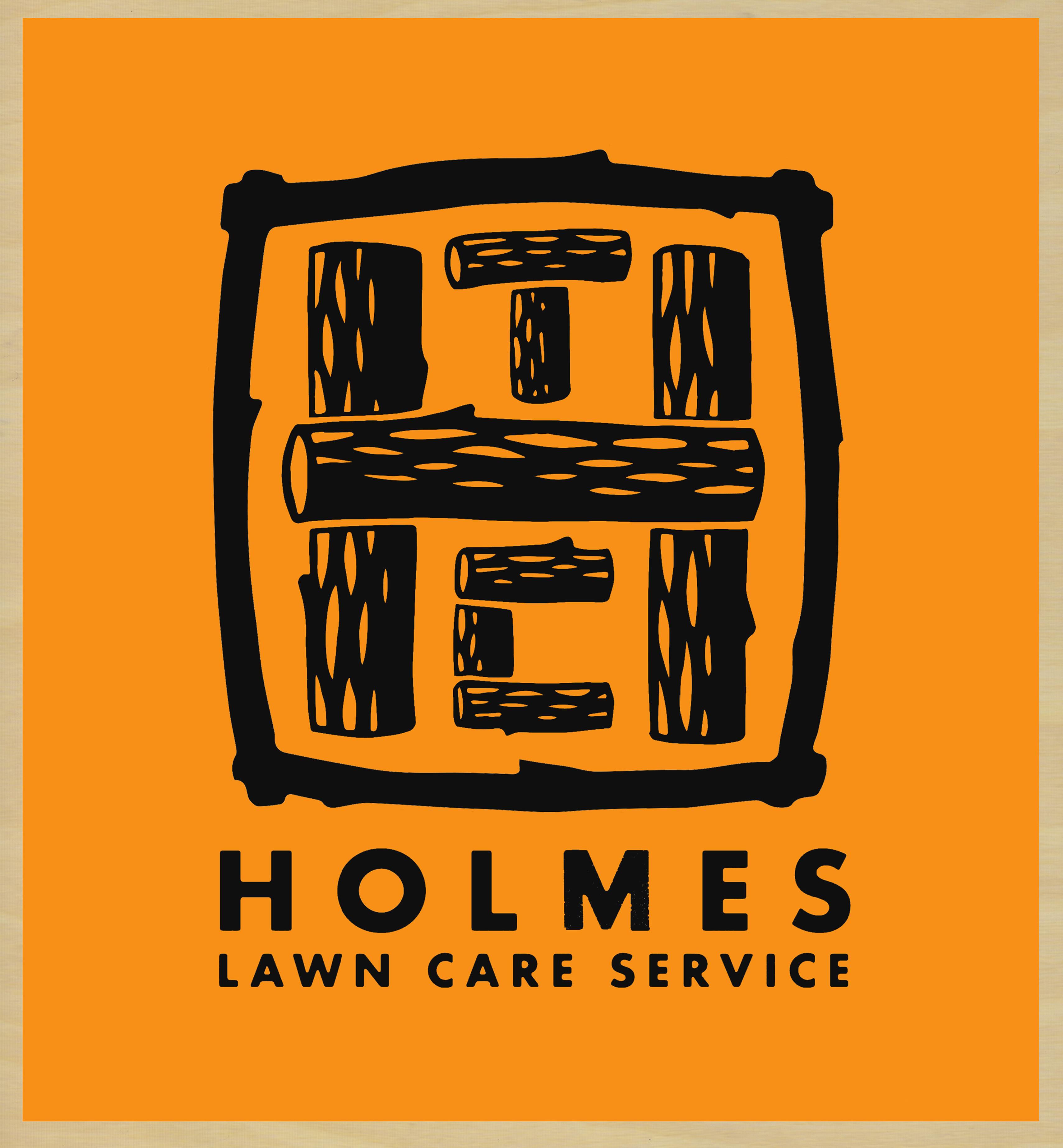 T.C. Holmes