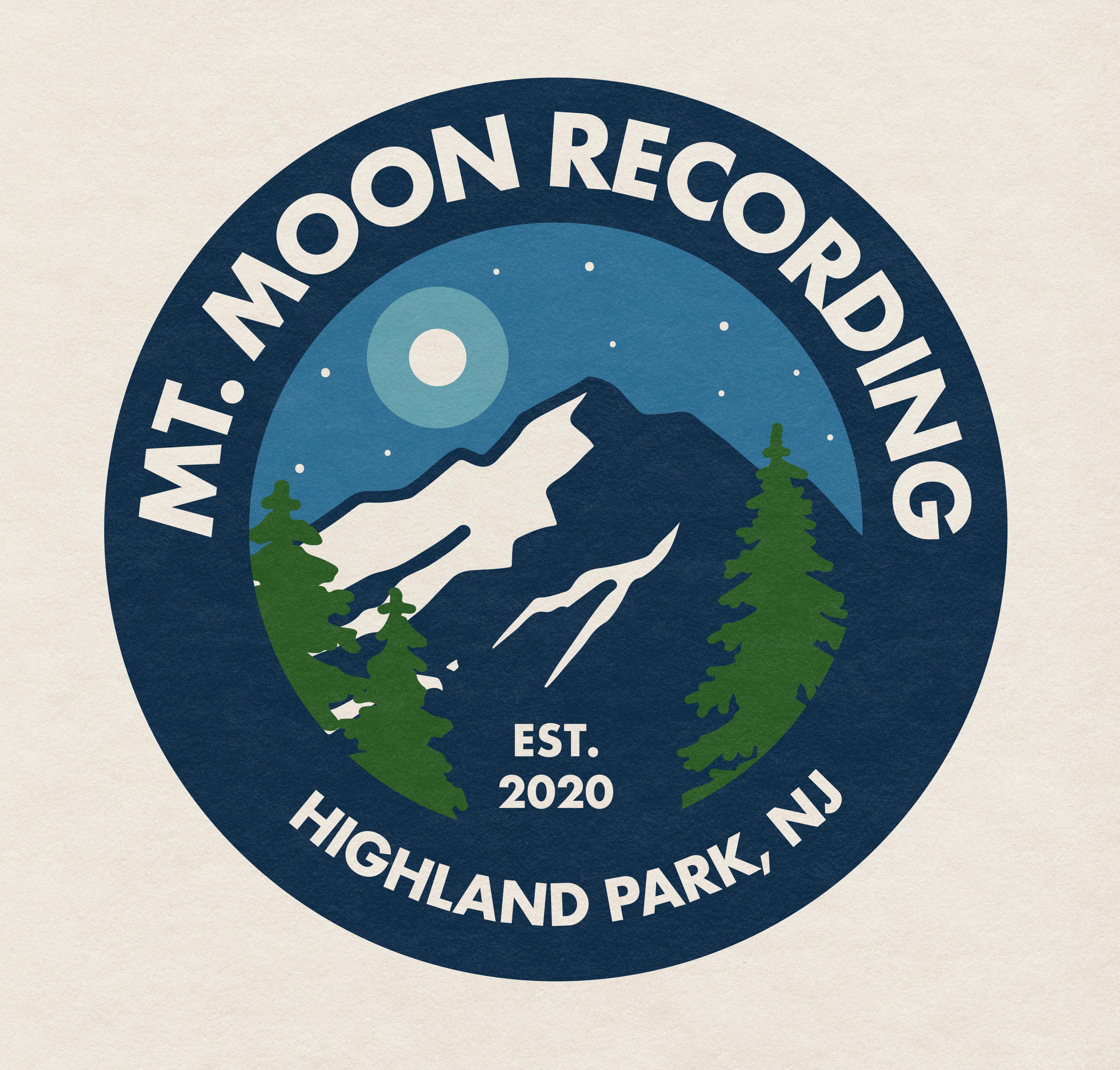 Mt Moon