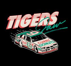 Tigers Jaw 6