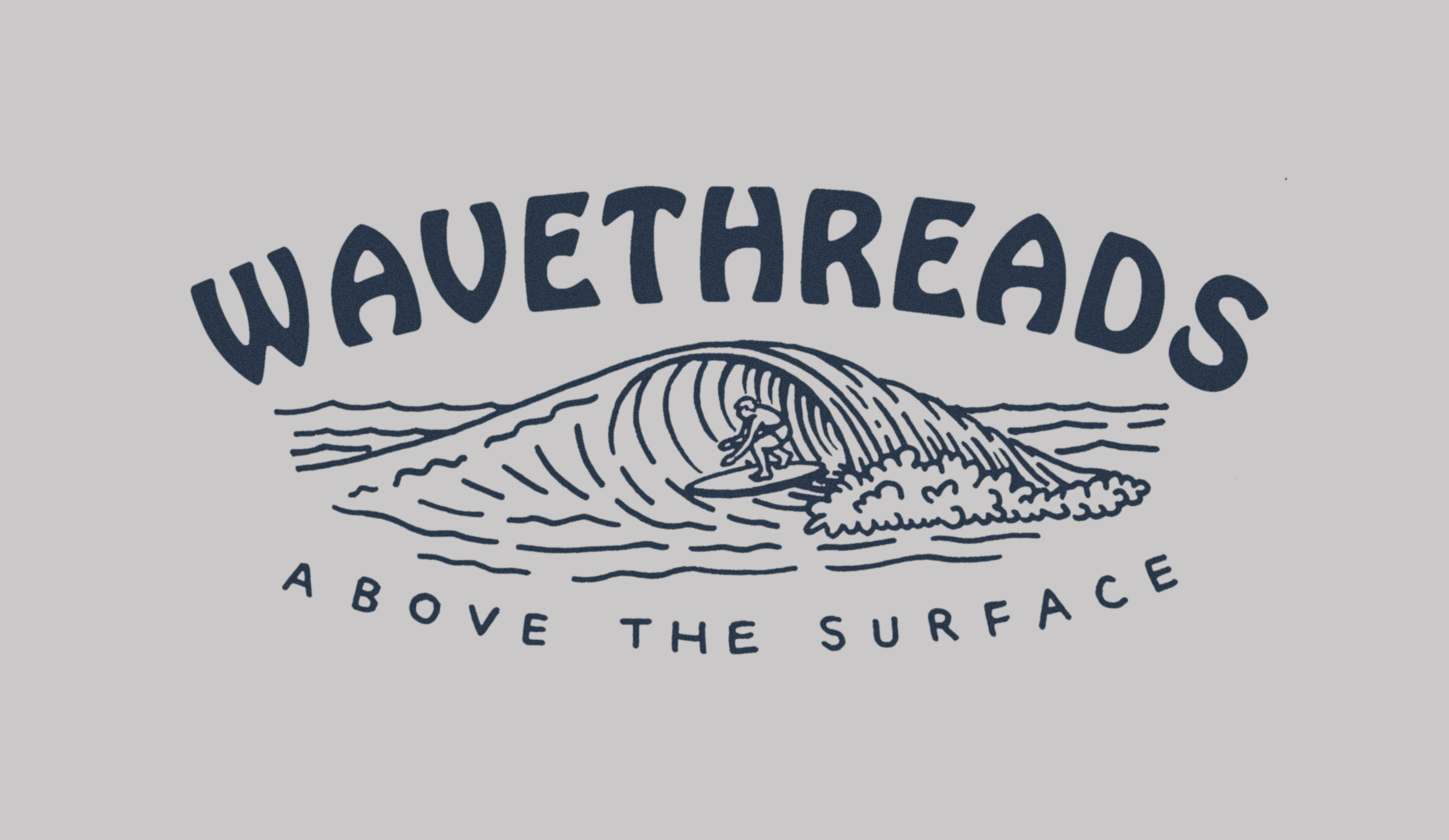 Wavethreads