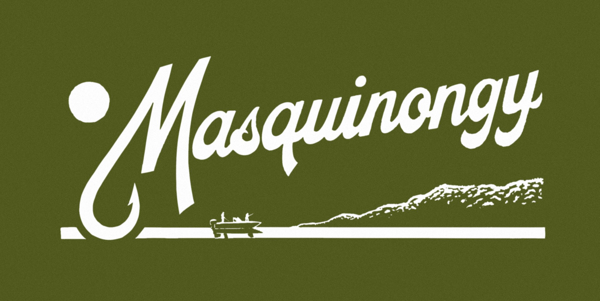 Masquinongy