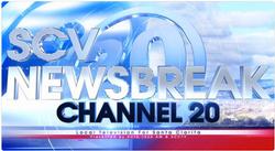 SCV Newsbreak
