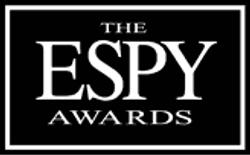 ESPY Awards 2016