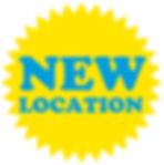 New-location-blammo.jpg