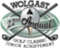 Wolgast-Golf JA 22nd LOGO.png