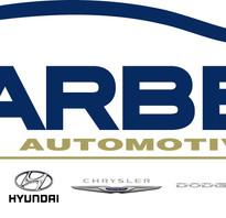 Garber Logo.jpg