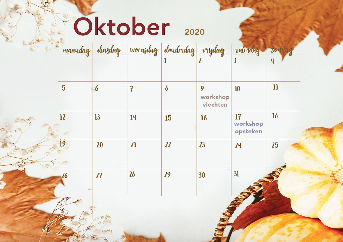 oktober.jpg
