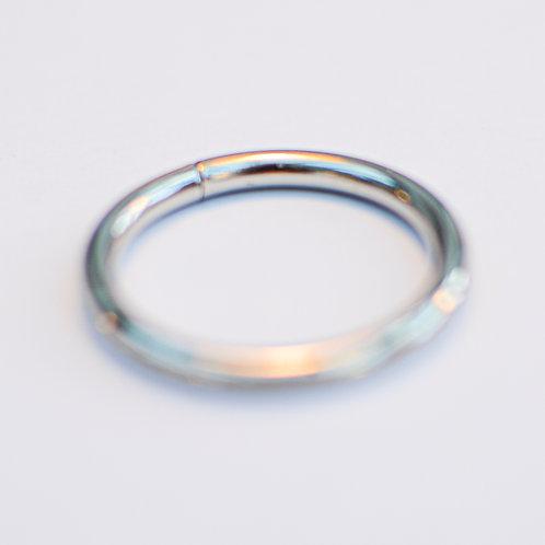 O-ring passant 30mm