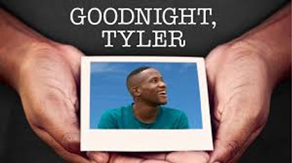 goodnight tyler.jpeg