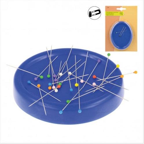 Mediac magnetisch speldenkussen
