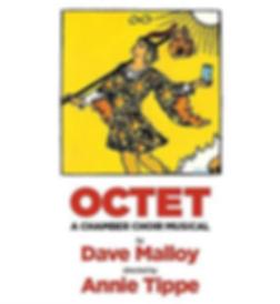 octet.png