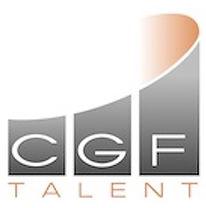 cgf1 (jpg) (1).jpg