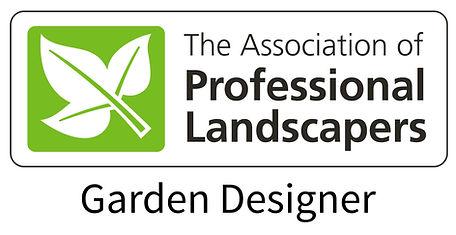 APL GardenDesigner - Landscape.jpg