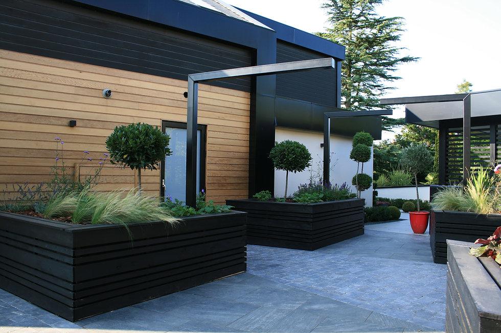 tgd grantham garden design 3.JPG