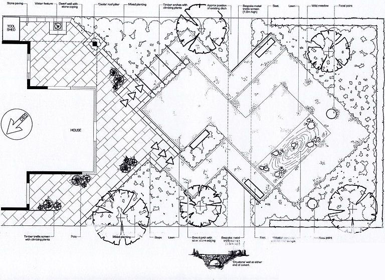 tythorne garden design plan 03.jpg