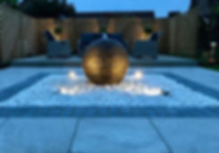 garden lighting ideas from Tythorne Garden Design.jpeg