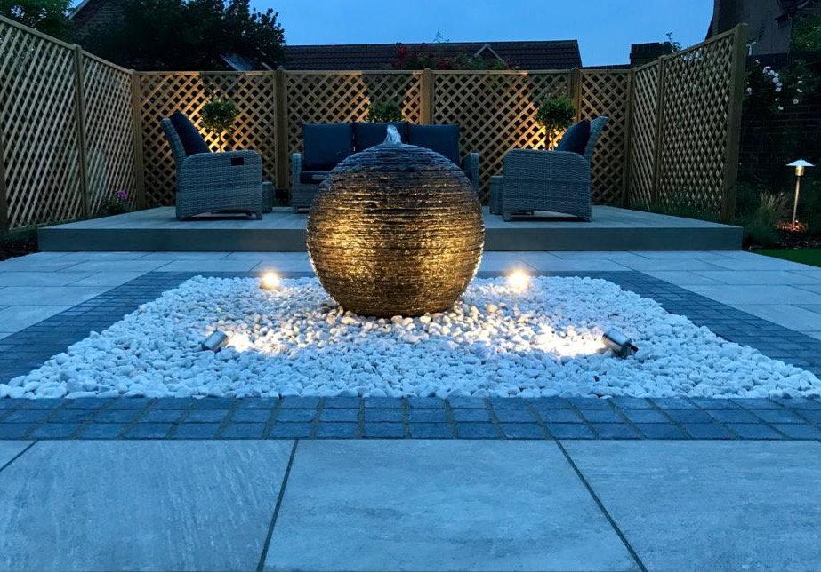 garden lighting ideas from Tythorne Garden Design.jpeg