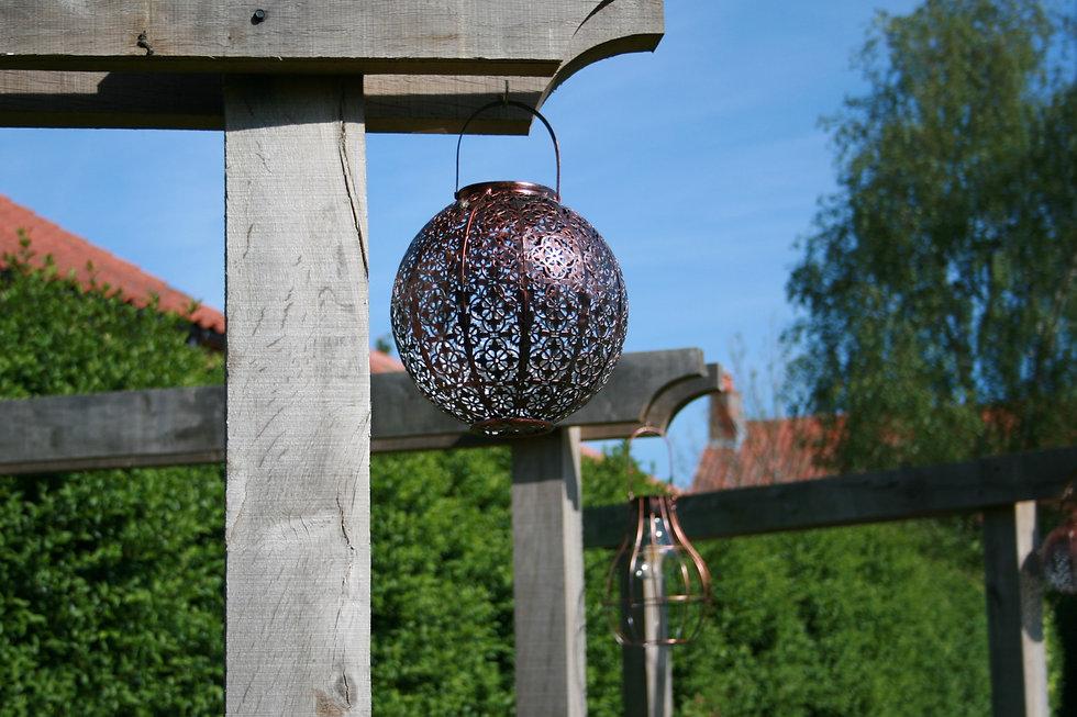 grantham garden designer oak tythorne garden design