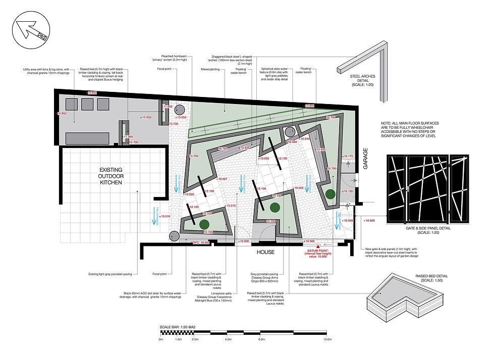 tgd grantham garden design plan.jpg